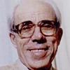 حاييم الزعفراني