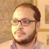مصطفى عبد الظاهر