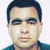 عمر بن بوجليدة