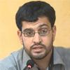 محمد الشريف الطاهر