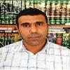 محمد النوي