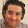 حسام الدين شاشية