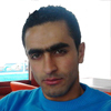 مصطفى العوزي