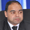 ذ. محمد مزيان