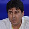 محمد هاشمي