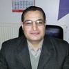 عبد السلام حيدر