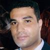 مصطفى الغرافي
