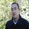 ياسين الورزادي