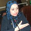 سامية بن عكوش