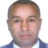 أحمد السوالم