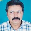هلال بن حسين