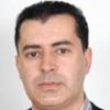 محمد الرضواني