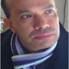 أحمد دلباني