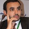 إسماعيل نقاز