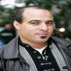 محمد اشويكة
