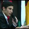 محمد الإدريسي