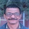محمد سويلمي