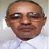 محمد عبد الرحمن محمد الدنبجه