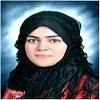 نورهان عبد الوهاب