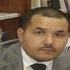 عبد القادر عبد العالي