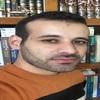 محمد بكاي