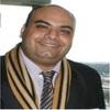 أحمد مصطفى حلمي
