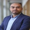 محمد مصباح