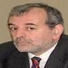 جون نوال فيرييه