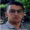 خالد المجناوي