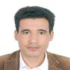 عبد الرحيم رجراحي