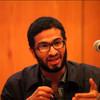 محمد الدخاخني