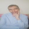عبد الرحيم لمام