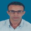 محمد سعيد الزموري
