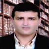عبد الرحيم الحسناوي