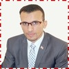 حسين محمد ربيع