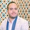 محمد معاذ شهبان