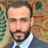 حسام كصّاي