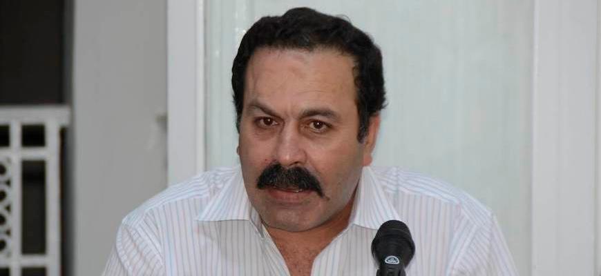 محاضرة محمد هشام بوعتّور: ''الجذور السّياسية للقراءة السّلفية للدّين''
