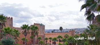 """دعوة لحضور محاضرة تحت عنوان: """"الفكر الإصلاحي في المغرب"""" للدكتور مصطفى حنفي"""